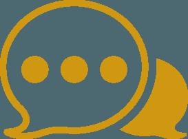 Free Consultation Icon