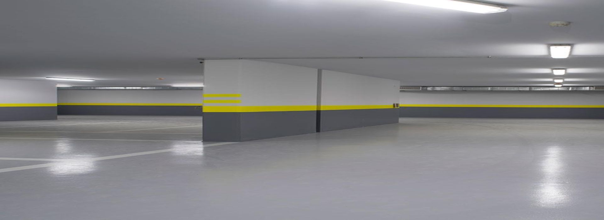 Car-Park-Commercial-Painting1.jpg